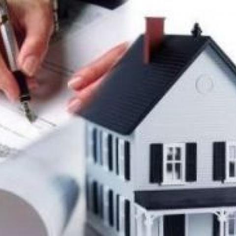 Что нужно знать о регистрации права собственности на квартиру на вторичном рынке.