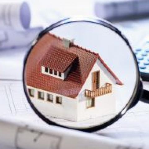 Параллельное измерение. С 2017 года заработают новые правила кадастровой оценки недвижимости.
