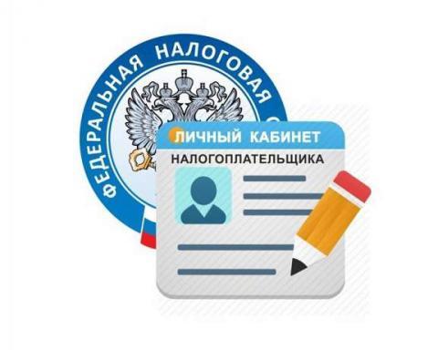 Предельный срок уплаты имущественных налогов в России могут перенести на 1 сентября.