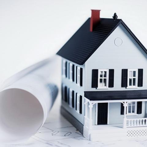 В Крыму сократят сроки оформления недвижимости.