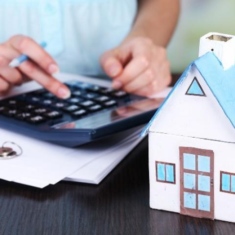 Как самостоятельно оценить стоимость квартиры.