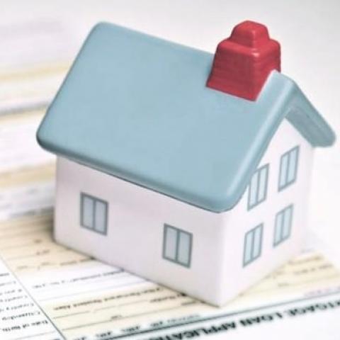 НДФЛ по новым правилам: получение недвижимости в дар и дальнейшая продажа.