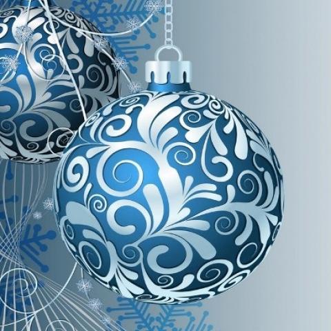 Компания ООО АН «Евпатор»  поздравляет Вас с Новым годом!