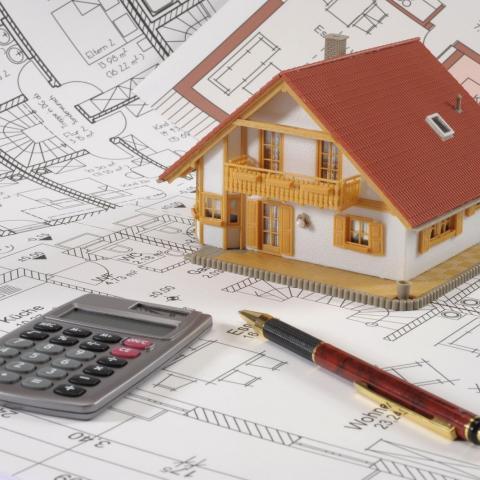Пять главных изменений для владельцев недвижимости в 2021 году.