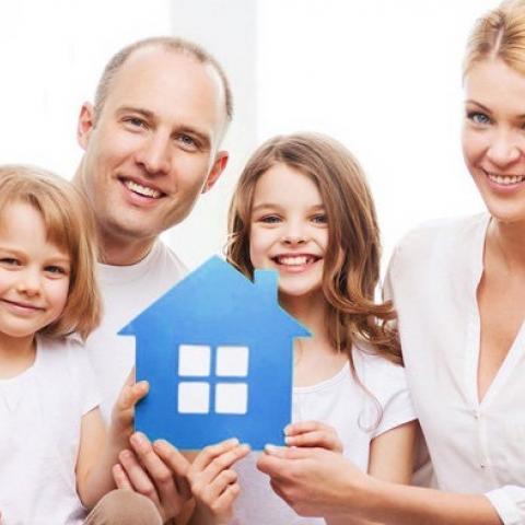 Использование материнского капитала для улучшения жилищных условий.