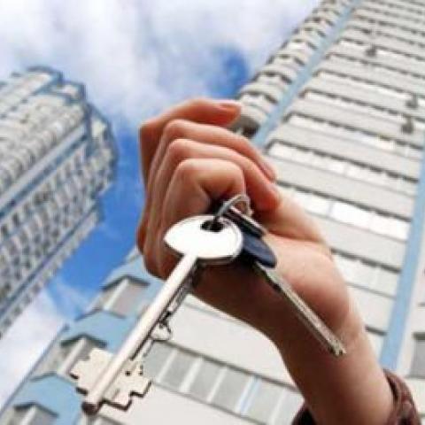 Право собственности: как стать официальным владельцем квартиры в новостройке.