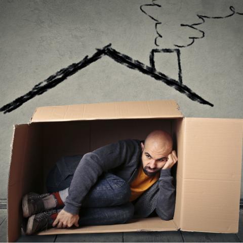 В каких случаях можно лишиться собственной квартиры.